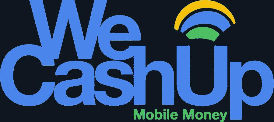 wecashup